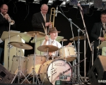 sasnn-photo_marlborough_jazz_festival_2012_s-125