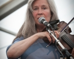 sasnn-photo_marlborough_jazz_festival_2012_s-147