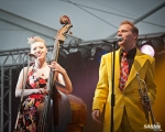 sasnn-photo_marlborough_jazz_festival_2012_s-157