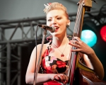 sasnn-photo_marlborough_jazz_festival_2012_s-159
