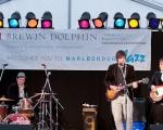 sasnn-photo_marlborough_jazz_festival_2012_s-16