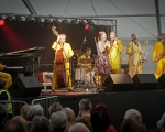 sasnn-photo_marlborough_jazz_festival_2012_s-163