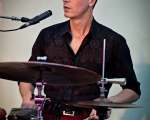 sasnn-photo_marlborough_jazz_festival_2012_s-166