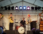 sasnn-photo_marlborough_jazz_festival_2012_s-171