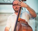 sasnn-photo_marlborough_jazz_festival_2012_s-173