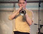 sasnn-photo_marlborough_jazz_festival_2012_s-174