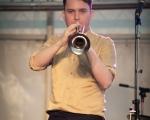 sasnn-photo_marlborough_jazz_festival_2012_s-174