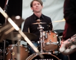sasnn-photo_marlborough_jazz_festival_2012_s-182
