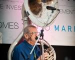 sasnn-photo_marlborough_jazz_festival_2012_s-183