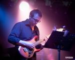 sasnn-photo_marlborough_jazz_festival_2012_s-186