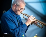 sasnn-photo_marlborough_jazz_festival_2012_s-192