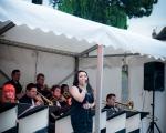 sasnn-photo_marlborough_jazz_festival_2012_s-193