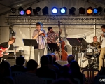 sasnn-photo_marlborough_jazz_festival_2012_s-196
