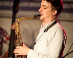 sasnn-photo_marlborough_jazz_festival_2012_s-197