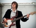 sasnn-photo_marlborough_jazz_festival_2012_s-25