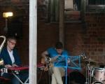 sasnn-photo_marlborough_jazz_festival_2012_s-33