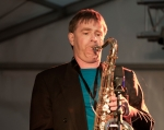 sasnn-photo_marlborough_jazz_festival_2012_s-40