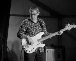 sasnn-photo_marlborough_jazz_festival_2012_s-48