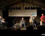 sasnn-photo_marlborough_jazz_festival_2012_s-54