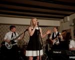 sasnn-photo_marlborough_jazz_festival_2012_s-55