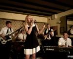 sasnn-photo_marlborough_jazz_festival_2012_s-57