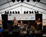 sasnn-photo_marlborough_jazz_festival_2012_s-99