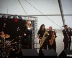sasnn-photo_marlborough_jazz_festivall_2012_s-69