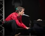sasnn-photo_marlborough_jazz_festivall_2012_s-70