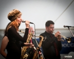 sasnn-photo_marlborough_jazz_festivall_2012_s-78