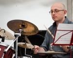 sasnn-photo_marlborough_jazz_festivall_2012_s-83