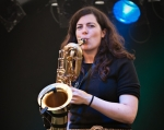 sasnn-photo_marlborough_jazz_festivall_2012_s-86