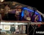 events-salisbury-art-fesival-2014-171