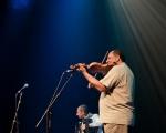 events-salisbury-art-fesival-2014-174