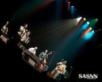 events-salisbury-art-fesival-2014-179