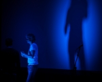 events-salisbury-art-fesival-2014-slr-186