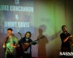 sasnn-photo-event-wmaf-2013-slr-115
