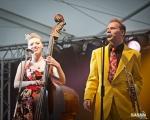 sasnn-photo_marlborough_jazz_festival_2012_s-156