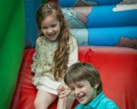 children-bd-woburn-180514-slr-208