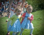 children-bd-woburn-180514-slr-229