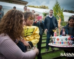 sasnn-photo-children-birthday-surrey-270414-slr-18
