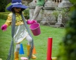 sasnn-photo-children-birthday-surrey-270414-slr-200