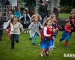 sasnn-photo-children-birthday-surrey-270414-slr-54
