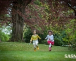 sasnn-photo-children-birthday-surrey-270414-slr-74