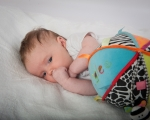 sasnn-photo_katerina_2months_120812_s-1