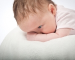 sasnn-photo_katerina_2months_120812_s-10
