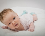sasnn-photo_katerina_2months_120812_s-13