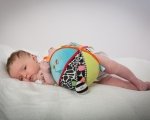 sasnn-photo_katerina_2months_120812_s-2
