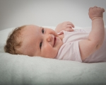 sasnn-photo_katerina_2months_120812_s-6