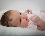 sasnn-photo_katerina_2months_120812_s-7