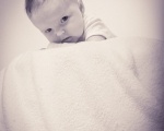 sasnn-photo_katerina_2months_120812_s-9